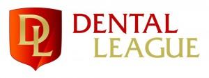 Логотип Дента Лига