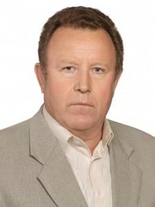 Шахмаев Владимир Николаевич