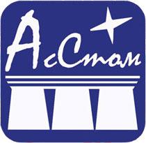 logotip_asstom