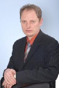 Максюкова